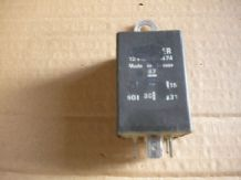 peugeot 205 1.6 / 1.9 gti Tachometric  taco Fuel Pump Relay